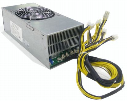 APW5-12-2600PSU